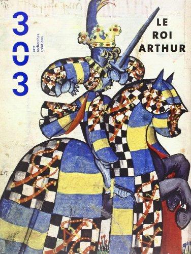 La Légende du roi Arthur n° 114