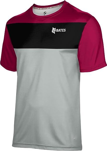 FKAHQ American Flag Lineman Male Printed Vest Sports Tank-Top Tee Leisure Sleeveless Tees