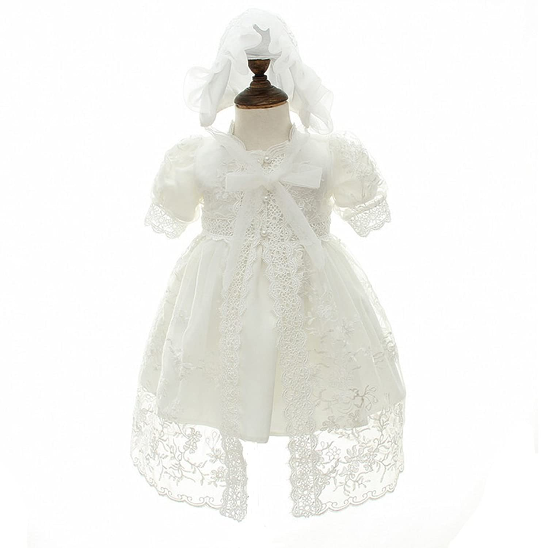 Baby Girls Christening Clothing  Amazon.com
