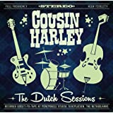 The Dutch Sessions