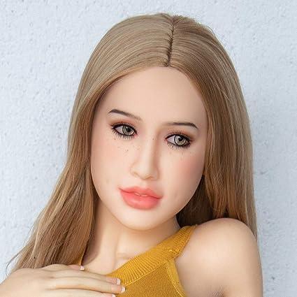 Sexy Young Girls Masturbating