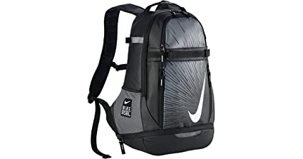 Image Unavailable. Image not available for. Color  Nike Vapor Elite 2.0 Bat  Backpack ... e6a401075fa01