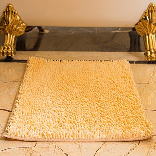 Outstanding Liuxinda Dt Door Carpet Pads Household Bathroom Bathroom Beutiful Home Inspiration Semekurdistantinfo
