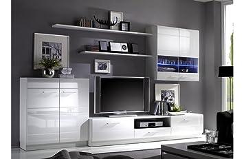 meuble design pas cher: amazon.fr: cuisine & maison - Meuble Designe Pas Cher