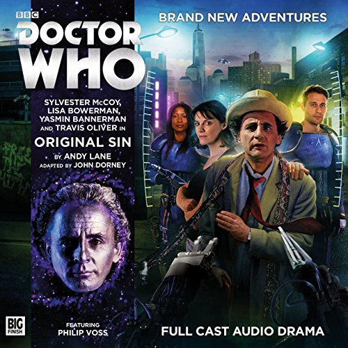 doctor-who-the-novel-adaptations-original-sin