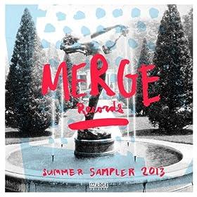 merge records uk