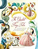 img - for The Greatest Fairy Tales book / textbook / text book