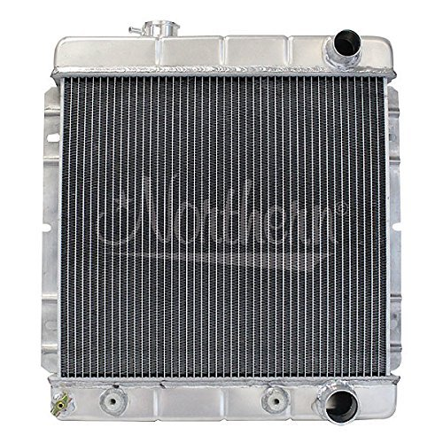 Northern Radiator 205030 Radiator ()