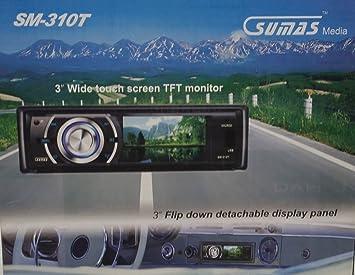 614z1Vz92DL._SX355_ amazon com sumas media sm 310t 3\