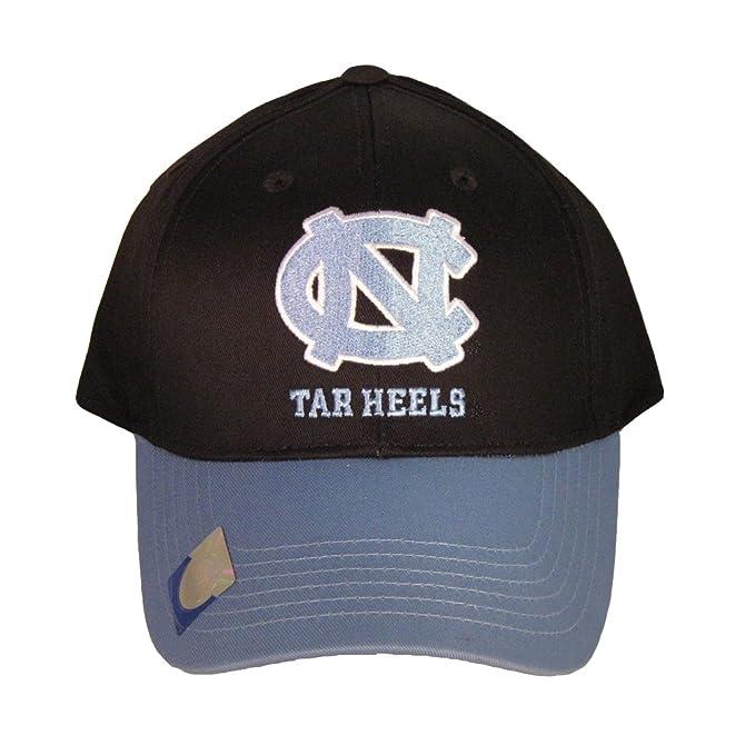 North Carolina Tar Heels baseball cap at Amazon Men s Clothing store  f978afdd606b