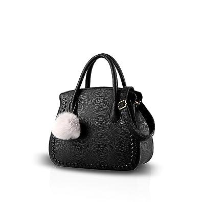 9c55c08bdb50 NICOLE&DORIS ladies/women/female handbag female bag handbags purse Senior  PU handbags