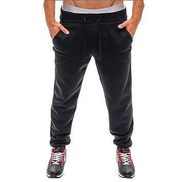 Pantalon Homme Polyester Polyester Pantalon Polyester Sport Pantalon Sport Homme l1JK3TcF