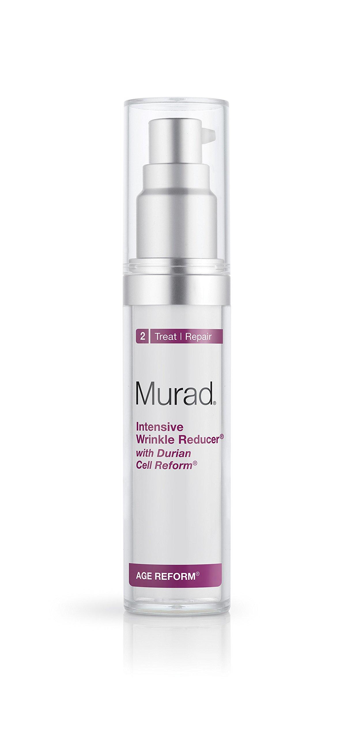 Murad Intensive Wrinkle Reducer, 1.0 oz.
