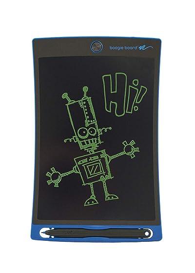 Boogie Board Blue Jot 8.5 LCD Writing Tablet