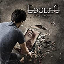 A New Identity by Edgend (2009-10-13)