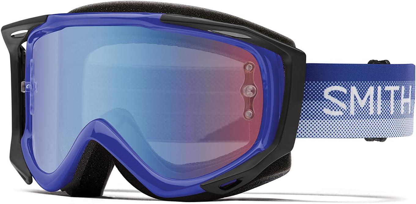 Smith Fuel V.2 Goggle
