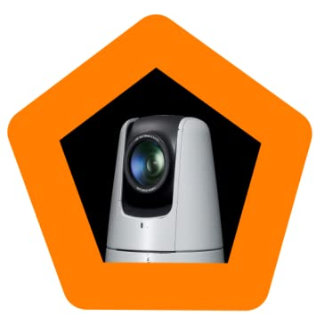 ONVIF IP Camera Monitor - view, control, explore, record with more than  10,000 different ONVIF models in one place with unrivaled high performance