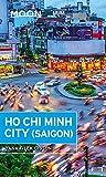 Moon Ho Chi Minh City (Saigon) (Travel Guide)