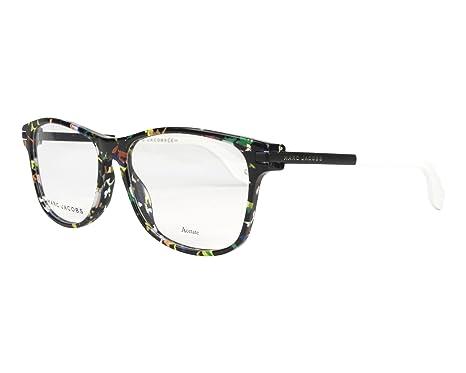 f76cb8bcfd Lunettes de vue Marc Jacobs MARC G9Z: Amazon.fr: Vêtements et ...