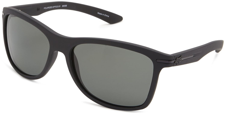 Fox gafas de sol The Double Deuce, color negro, talla talla ...