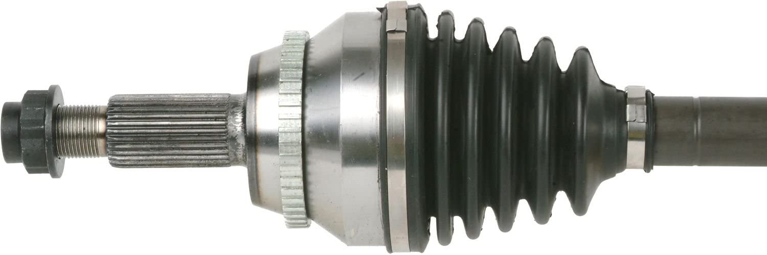 A1 Cardone CV Joint Axle Shaft Assembly Front Passenger Right Side New 66-5265