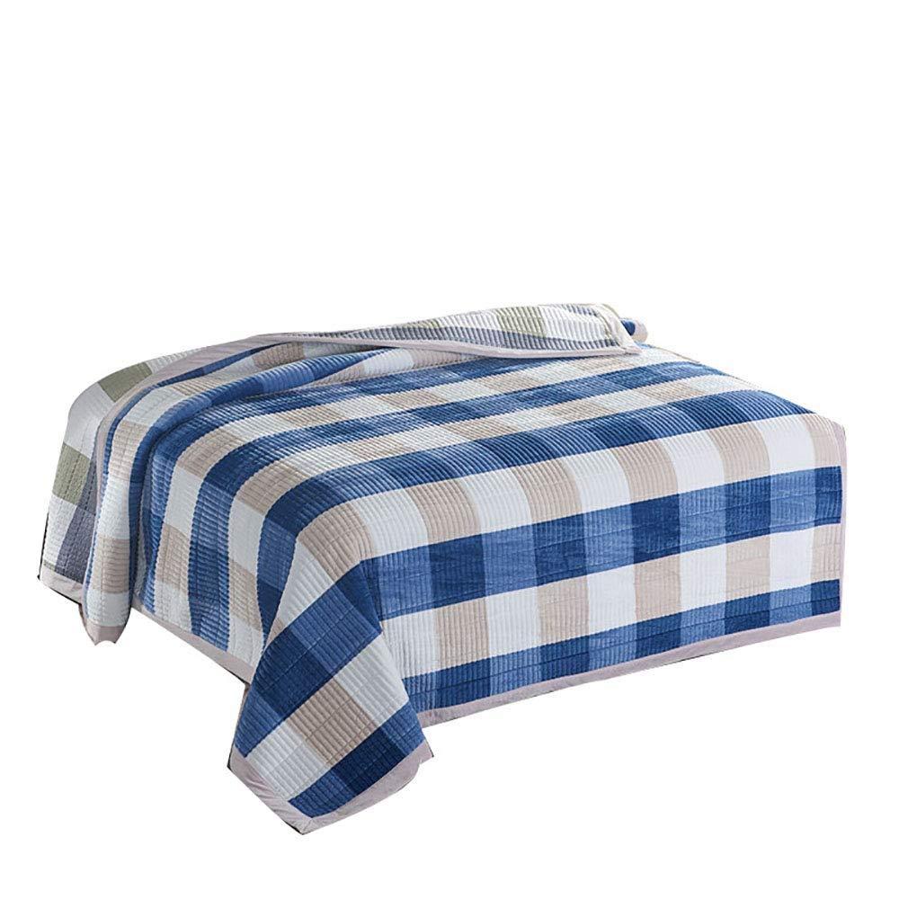 JOLLY Bedsureフリース毛布Bedspreadキングサイズ B07NT6GPCT - 豪華な特大ベッドフリース毛布スーパーソフトふわふわ暖かいマイクロファイバー固体毛布 - B07NT6GPCT, 制服専科:8f1e3594 --- ijpba.info