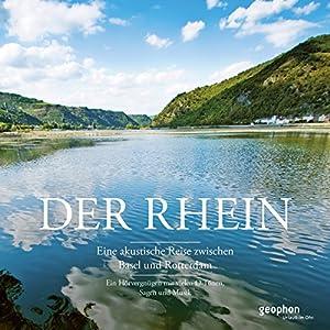 Der Rhein Hörbuch