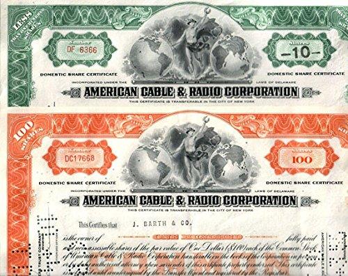 STOCKS EXTRA FINE MANY BIG NAMES LOWEST PRICE ON EARTH AVERAGE GRADE 1965 AMAZON SPECIAL BONDS and DEBENTURES @ 49c 100 DIFFERENT RARE ORIGINAL U.S