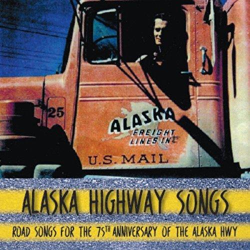 Trail of '42 (feat. Justin Micheal Taylor, Ian Munro & Greg - Taylor Alaska
