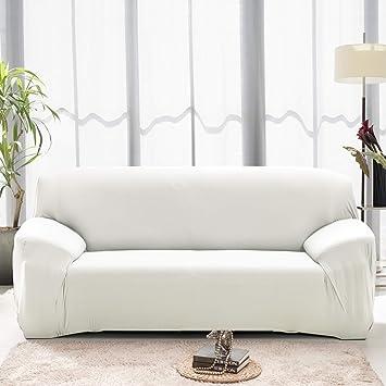 Amazon.com: YRFVF76A - Fundas de sofá modernas para sala de ...