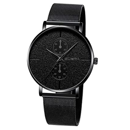 XBKPLO Quartz Watches for menmens g Shock Quartz Resin Sport watchwatches Men quartzquartz Slim Watches for