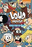 """The Loud House #2 """"There Will be MORE Chaos"""""""