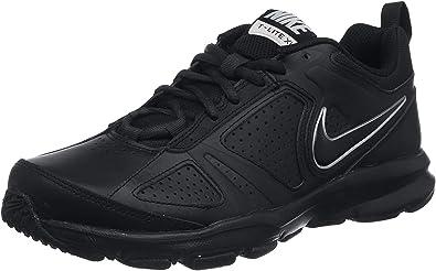 NIKE T-Lite XI, Zapatillas de Running para Hombre: Amazon.es ...