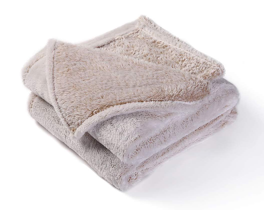 Oseamaid 毛布 ブランケット