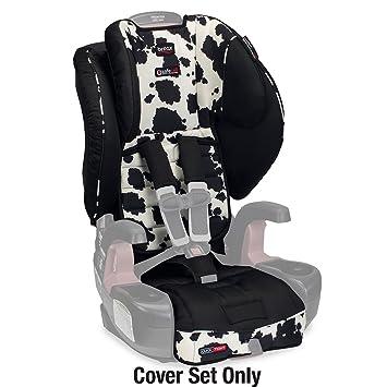 Amazon.com : Britax Frontier ClickTight Harness-2-Booster Car Seat