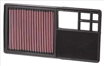 K/&N 33-2399 Voiture Filtre /à Air de Remplacement