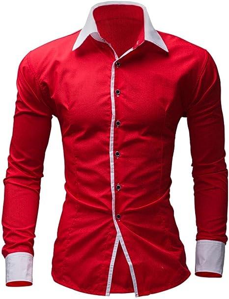 Subfamily tee Shirt, Camisa de Manga Larga Impreso Camisa Pas ...
