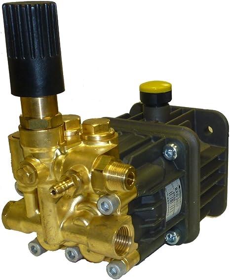 BXD3025G 3000 psi Power Pressure Washer Water Pump for Karcher /& Comet BXD2527G