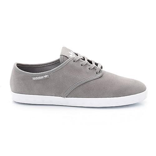 super popular 1d70e 0d237 Adidas Adria PS W Gri Scarpe da Donna, Grigio (Grigio), 38