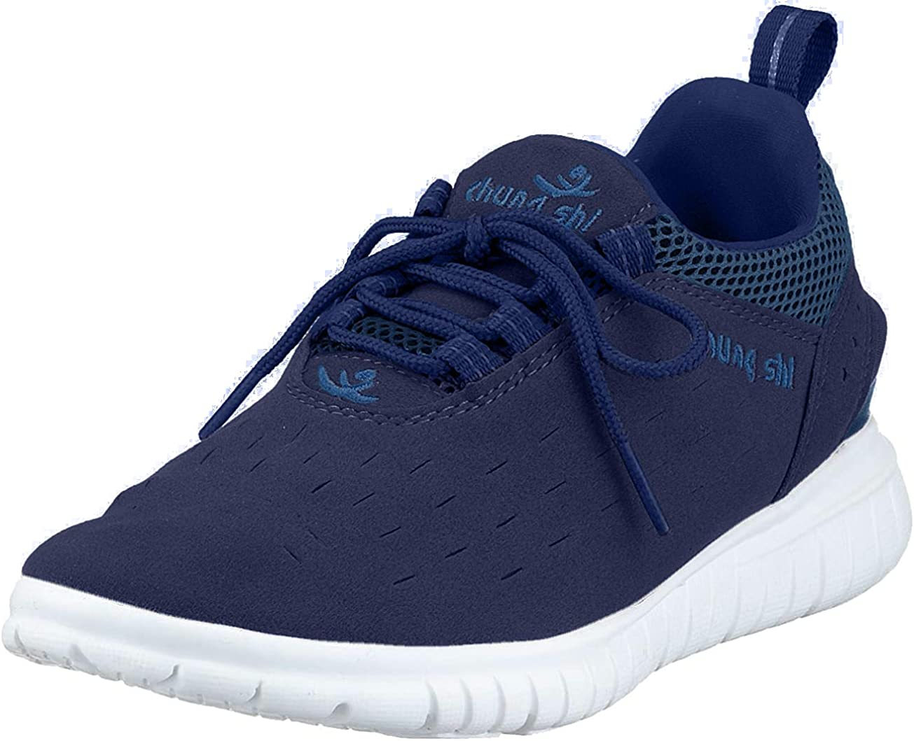 Mail order Chung -Shi- Duflex Sneaker Trainer Lowest price challenge Unisex-