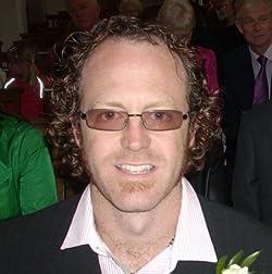 Jonathan M.S. Pearce