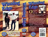 Advanced Team Rope Horse Training With George Aros