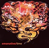 Time by Emanative