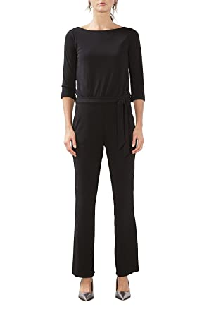 Womens Jumpsuits Esprit Cheap Sale Popular Cheap Sale Sale Footlocker For Sale Nicekicks Sale Online Outlet With Credit Card T310NLqgFD