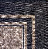 Gertmenian 21359 Nautical Tropical Carpet Outdoor