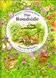 img - for The Roadside (David Bellamy's Changing World) book / textbook / text book