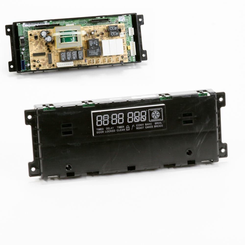 Frigidaire 316577015 Range Oven Control Board Genuine Original Equipment Manufacturer (OEM) Part