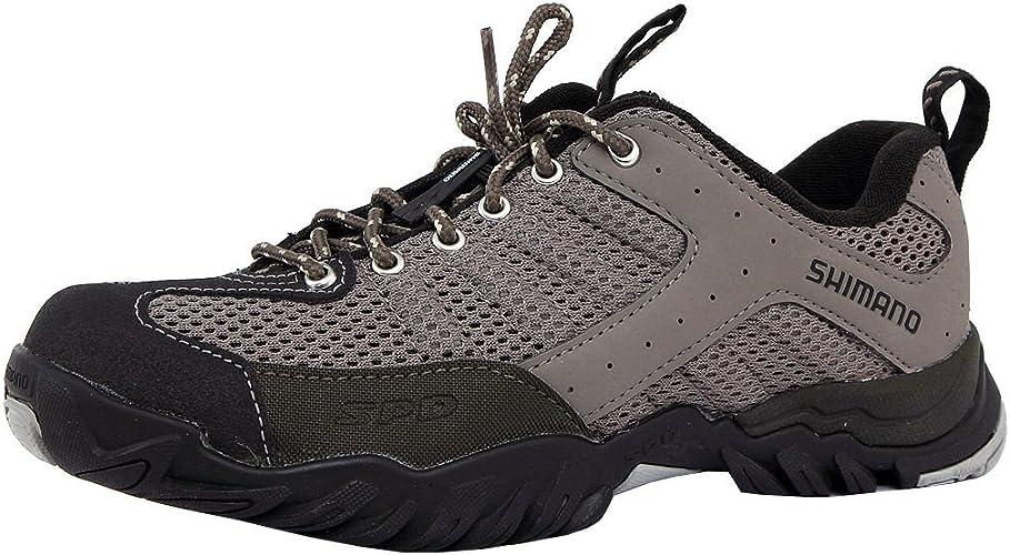 4342 aqa food technology coursework 2013.php]aqa Expat sale Nike Jordan 31 shattered backboard Basketball shoes