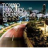 TOKYO LUXURY LOUNGE5