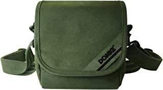 product image for Domke 700-51D F-5XA Small Shoulder and Belt Bag - Olive Green